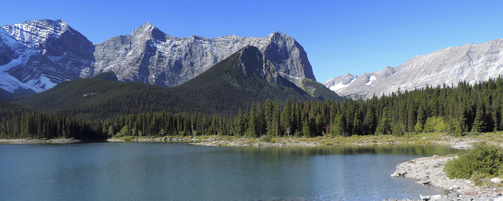 Kananaskis-Lake-Alberta_slider